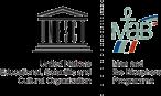 UNESCO- Programa sobre el Hombre y la Biosfera